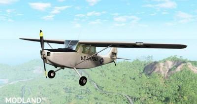 Cessna L19 [0.9.0]